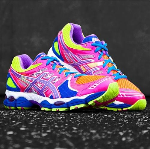 Up to 73% Off Select Asics Sneakers & Athletic Shoes Sale @ 6PM.com