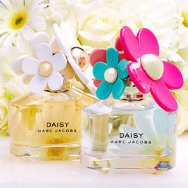 Up To 55% Off Marc Jacobs Fragrances Sale @ Zulily