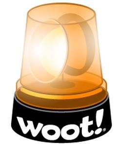 Woot-Off 1 Day Flash Sale @ woot!