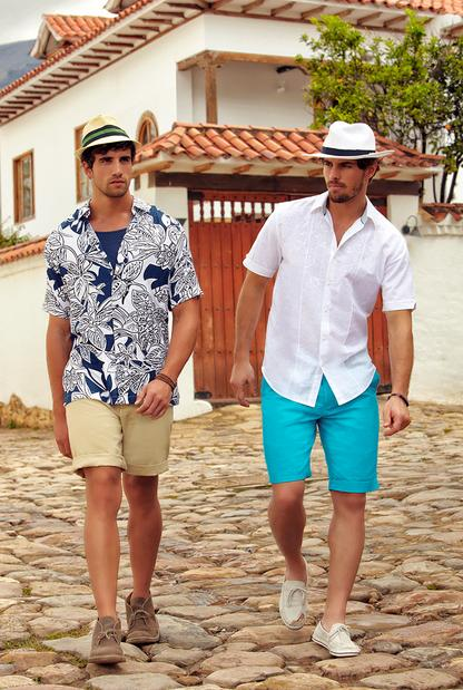 Extra 30% Off Men's and Women's Clearance @Cubavera