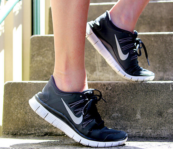 Up to 60% Off Nike Sneakers New Markdown @ 6PM.com