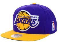 40% Off All Clearance Items @ Lids