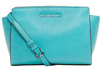 Extra 25% Off with $100 Michael Michael Kors Handbags, Shoes & Accessories purchase @ macys.com