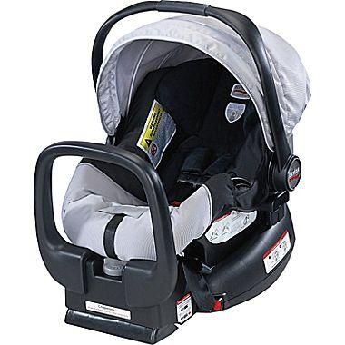 $89.99 Britax Chaperone Car Seat