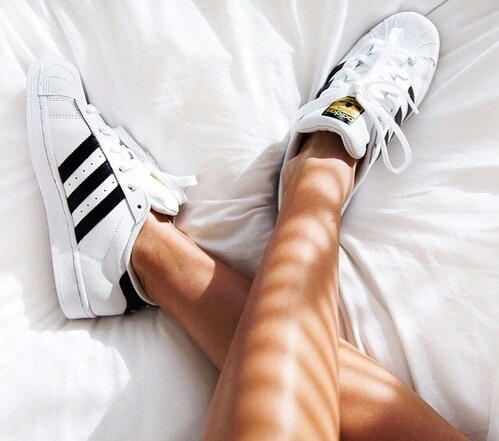 Starts From $30 Adidas shoes@ Urban Outfitters