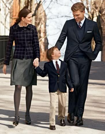 25% OffSitewide @Brooks Brothers