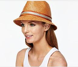 $65 or Under Sunhat, Visors and Scarves @My Habit