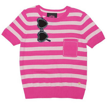 50% Off All Juicy Girl & Baby Styles @ Juicy Couture