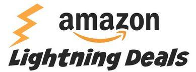 Deals of the Day Upcoming Lightning Deals @ Amazon