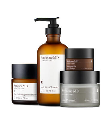 Perricone MD The Secret to Great Skin Collection