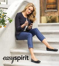 30% Off Sitewide @Easy Spirit