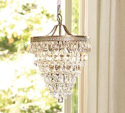Up to 30% OffBest-Selling Lighting @ Pottery Barn