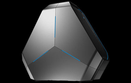 Dell Outlet Alienware Area 51-R2