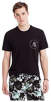 40% OffMen's and Women's Spring Styles Sale @ Armani Exchange