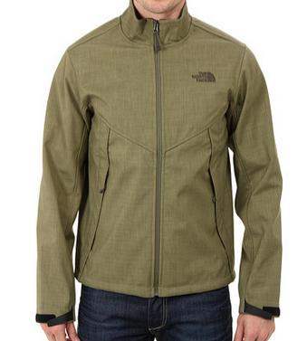$64.99 The North Face Chromium Thermal Jacket Men's