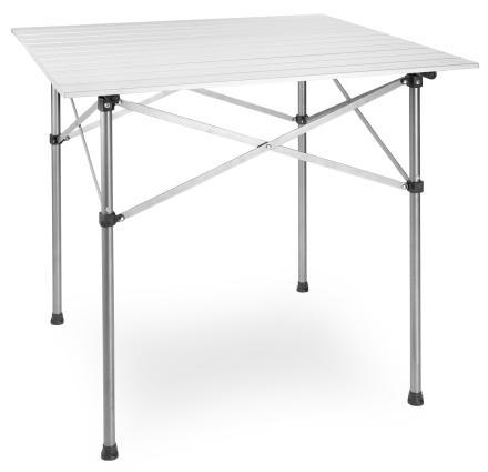 $31.73 REI Camp Roll Table