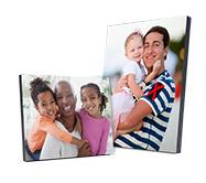 40% Off  Prints & Enlargements @ Walgreens