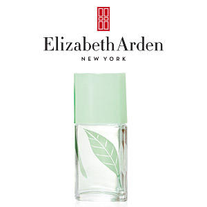 Dealmoon Exclusive! Up to 25% OFF+ Free Green Tea Scent Spray (1 oz) with ANY $99 + Order @ Elizabeth Arden