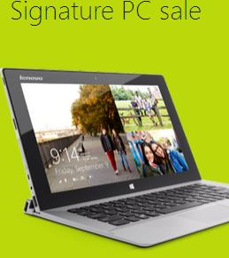 Up to $400 Off + Extra $100 Off + FS orders $599+ @ Microsoft Store