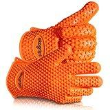 $15.86 Silicone Gator Glove Replace Oven Safety Mitts