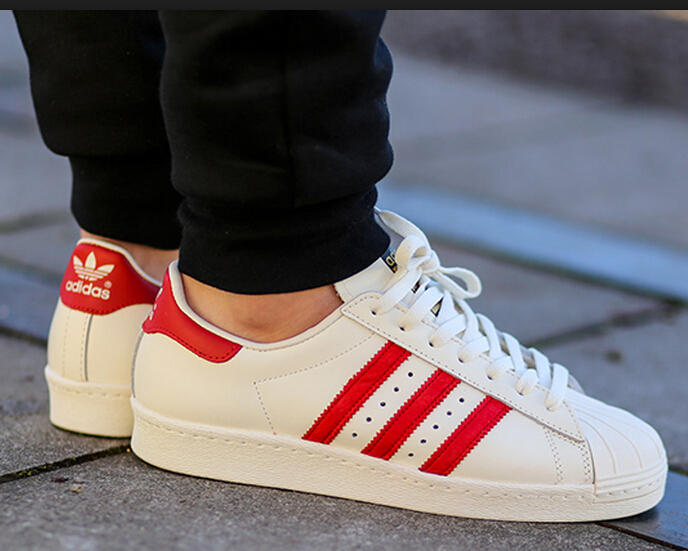 Up to 50% Off Adidas Sale @ Nordstrom