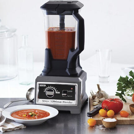 $149.99 Ninja - Ultima 72-Oz. Blender