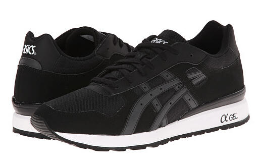 $65.99 Onitsuka Tiger by Asics GT-II®