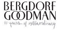 Up to 40% Off 5F Contemporary RTW and Shoes Sale @ Bergdorf Goodman