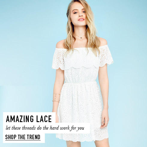 Dealmoon Exclusive: 15% offFull Price Items @ Miss Selfridge