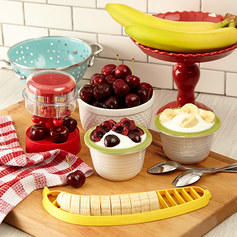 Up to 50% Off Tools for Healthy Eating @ Zulily