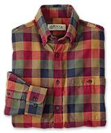 Up to 60% Off + Extra 25% Off Select Sale Items @ Orvis