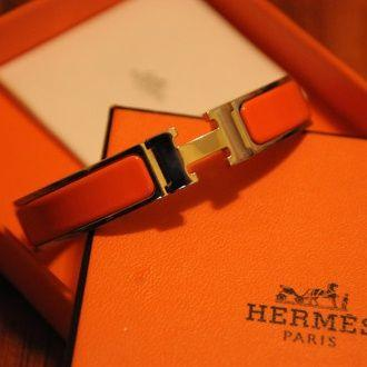 Up to 20% Off Hermes Jewelry on Sale @ MYHABIT