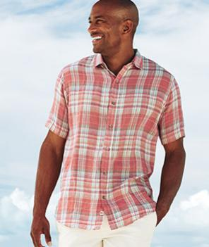 Up to 65% Off  Sale Items @ Lands End