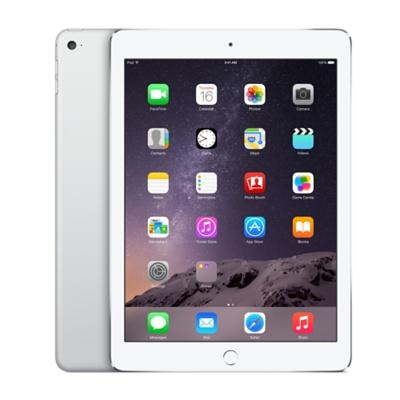 From $229 Refurbished iPad @ Apple Store