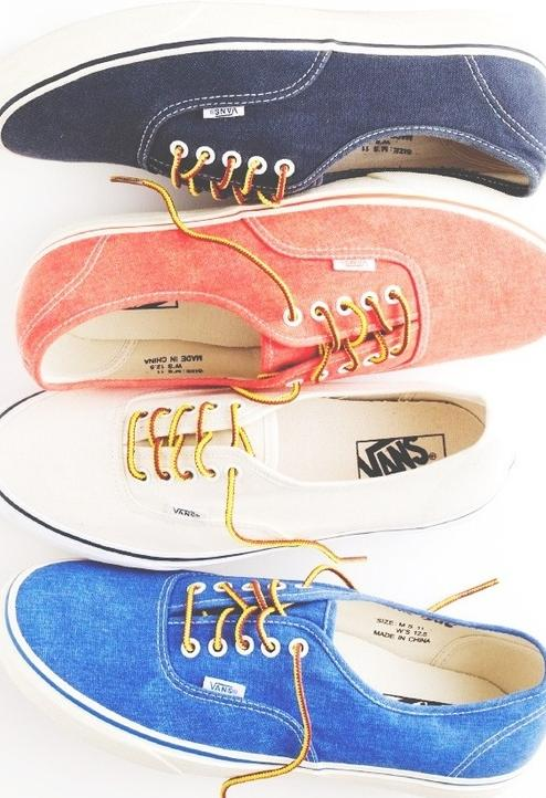 Up to 50% off Select Sale Shoes @ Journeys