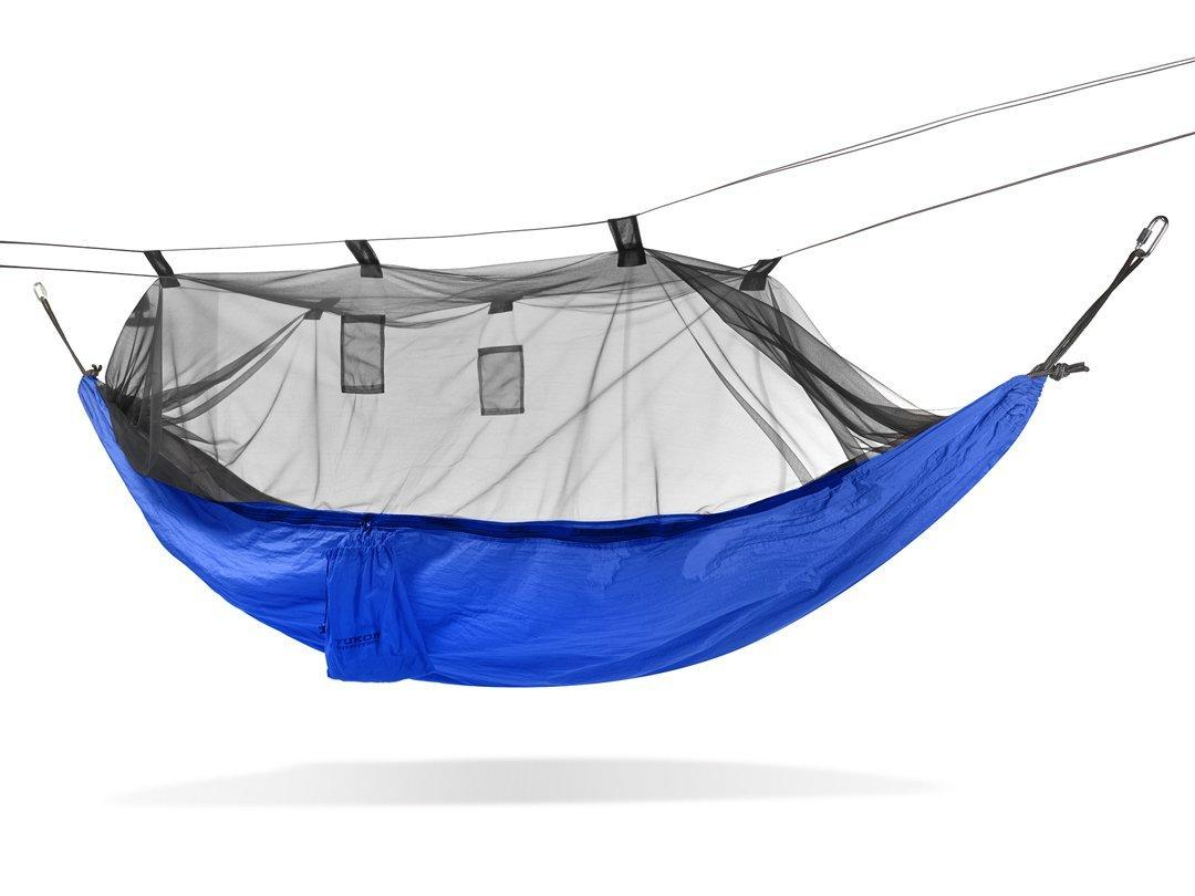 Up to 72% Off  Select Yukon Outfitters Camping Hammocks @ Amazon.com