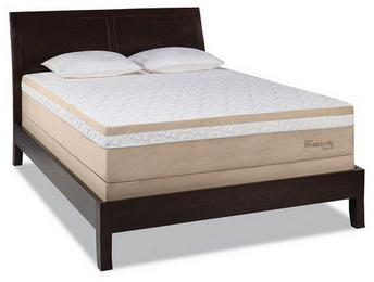 Up to 65% offselect mattresses @ 1800Mattress