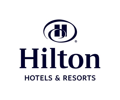 Up to 30% OffHilton Summer Sale with Rates As Low As $89 @ Hilton Worldwide