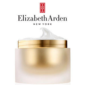 Dealmoon Exclusive! 25% OFFFree Ceramide Lift and Firm Day Cream ultra size with ANY $55+ Order @ Elizabeth Arden