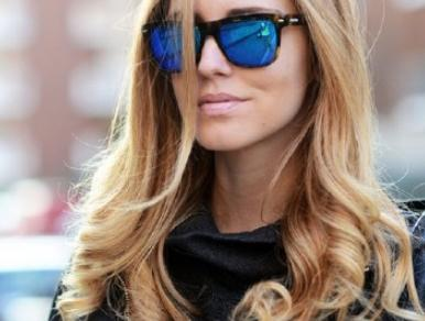 Additional 40% Off Select Designer Sunglasses @ Sunglass Hut