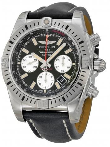 Up to $300 Off Select Breitling Watches @ JomaShop.com
