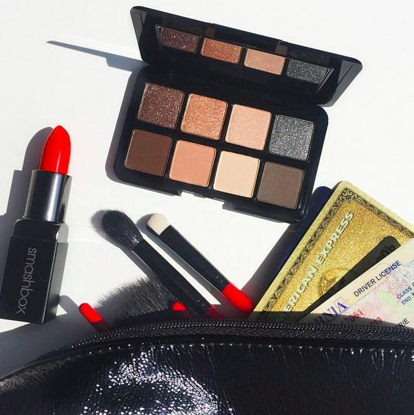 Up to $50 Savings Beauty Products @ Smashbox Cosmetics