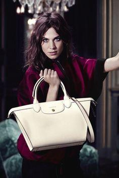 Up to 58% Off +Extra 25% OffLongchamp, Prada & More Designer Handbags on Sale @ ideel