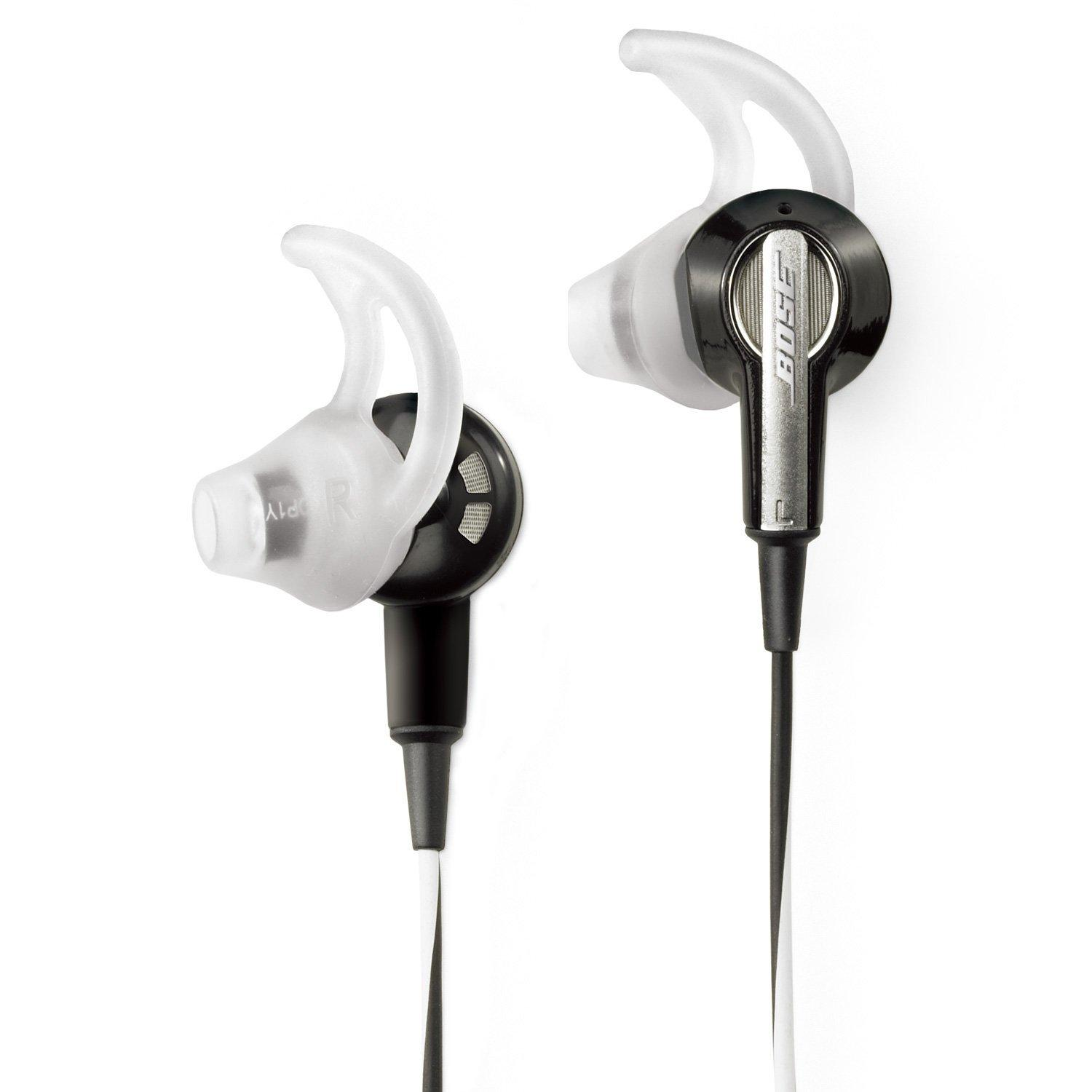 89.99Bose MIE2 3.5mm Corded Headset