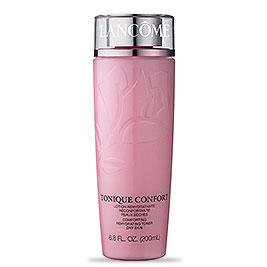 20% Off TONIQUE CONFORT @ Lancome.com