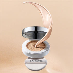 20% Off MIRACLE CUSHION @ Lancome.com