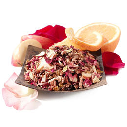 Up to 40% OffMix & Match Sale @ Teavana