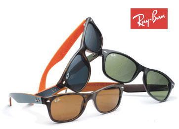Target Online Only!New Wayfarer by Ray-Ban Available