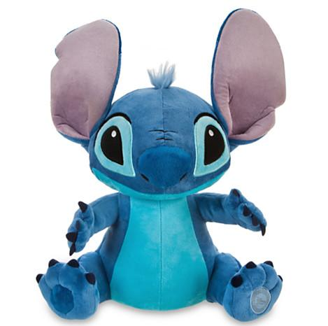 Up to 40% Off+Free Shipping Toys, Tees, Baby Favorites and more @ Disney