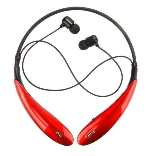 $22.80 Bluetooth Stereo In-Ear Stereo Headset